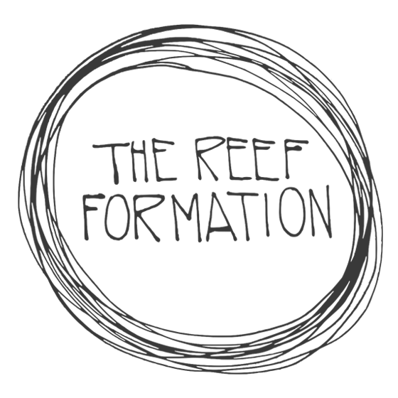 The Reef Formation
