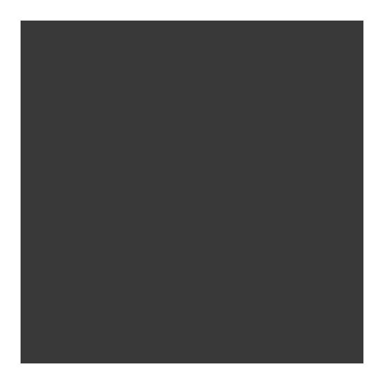 DUadO